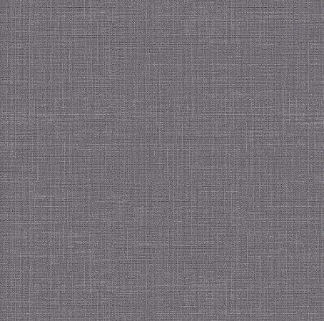 Papel de Parede Pure 3 código 193501
