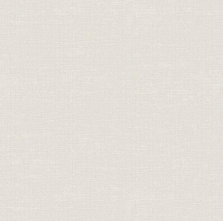 Papel de Parede Pure 3 código 193503