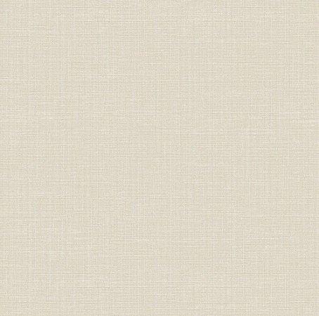 Papel de Parede Pure 3 código 193504