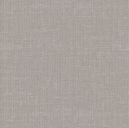 Papel de Parede Pure 3 código 193506