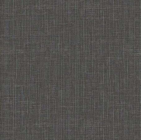 Papel de Parede Pure 3 código 193508