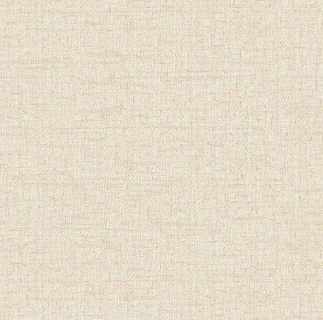 Papel de Parede Pure 3 código 193512