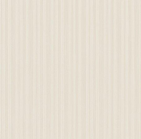 Papel de Parede Pure 3 código 193712