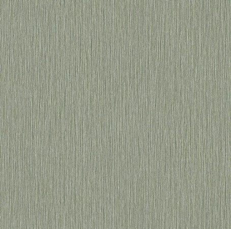 Papel de Parede Pure 3 código 193801