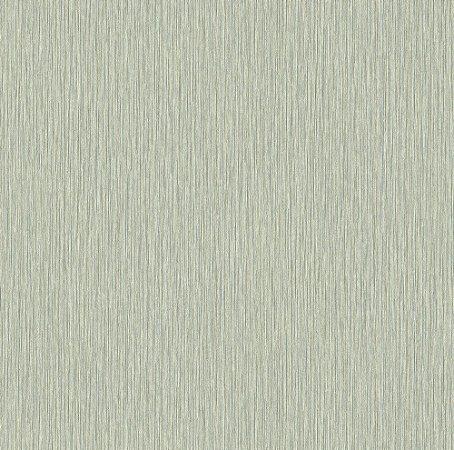 Papel de Parede Pure 3 código 193806