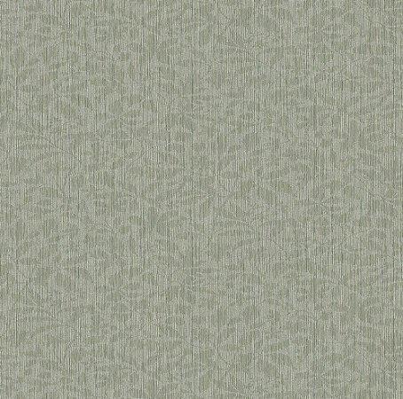 Papel de Parede Pure 3 código 193901