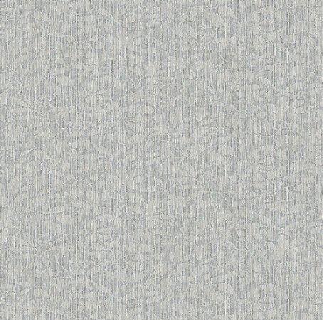 Papel de Parede Pure 3 código 193902