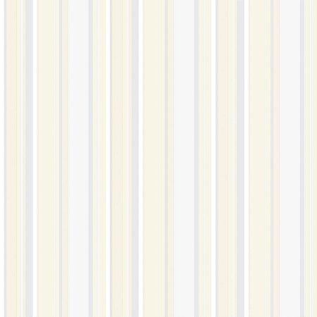 Papel de parede Line Art código CS66036