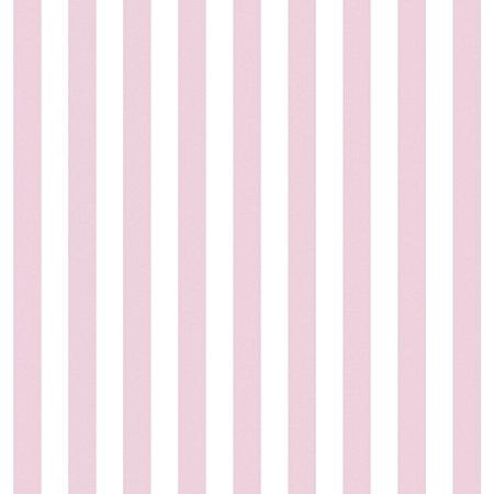 Papel de parede Line Art código CS66047