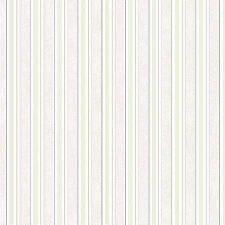 Papel de parede Line Art código CS66062