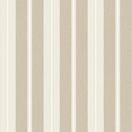 Papel de parede Line Art código CS66081