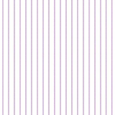 Papel de parede Line Art código CS66116