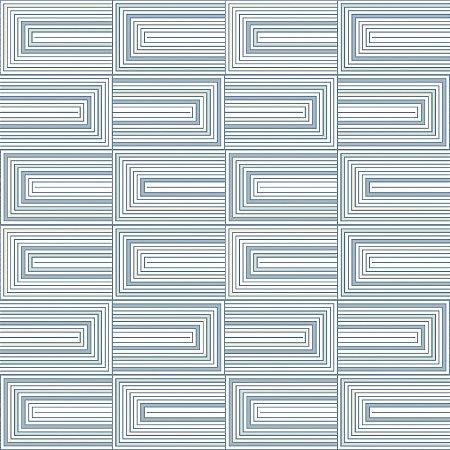 Papel de parede Line Art código PC8V016