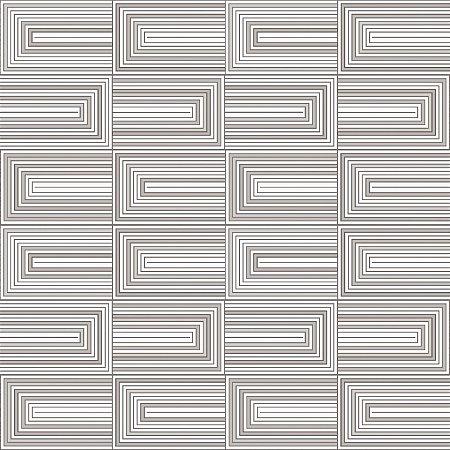Papel de parede Line Art código PC8V018