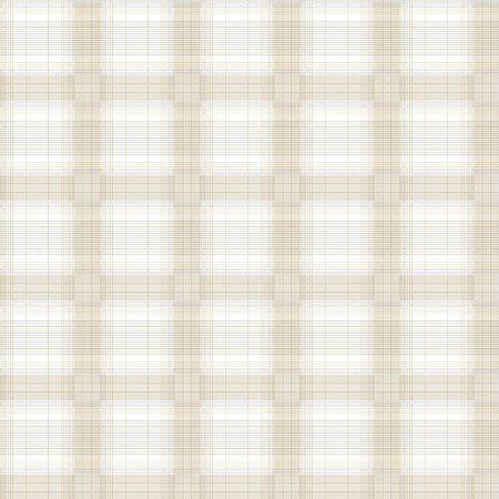 Papel de parede Line Art código PC8V044