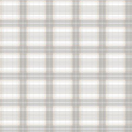 Papel de parede Line Art código PC8V045