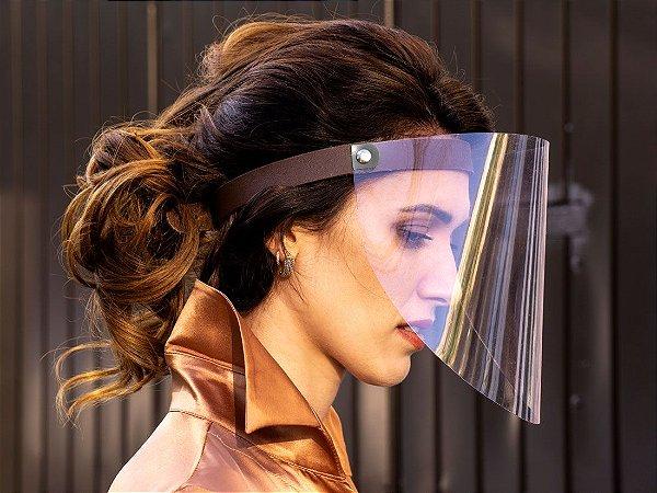 Escudo Facial (Face Shield)