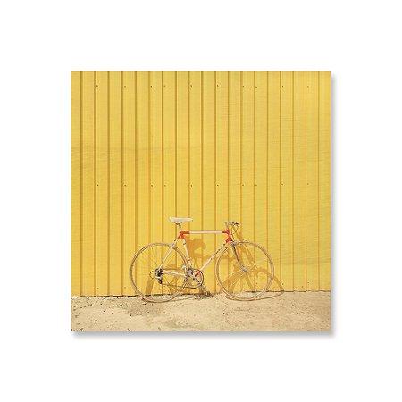 Print - Bike