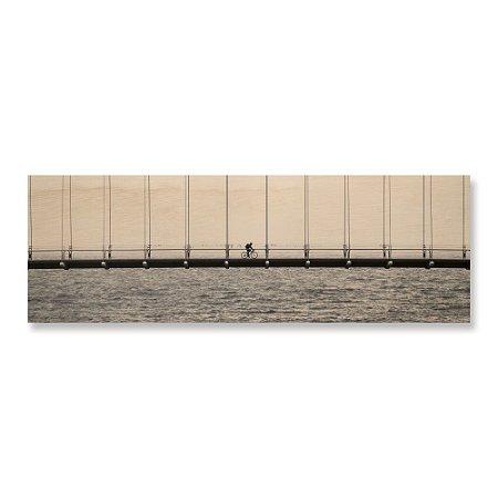 Print - Bridge