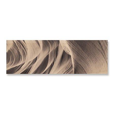 Print - Sand Texture