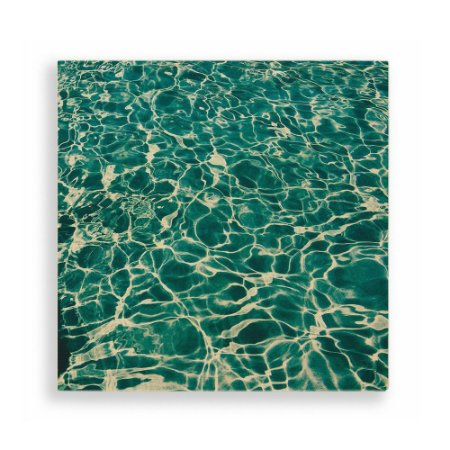 Print - Pool