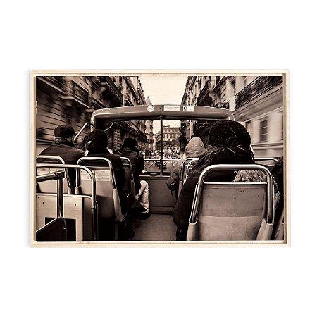 Collection - Paris