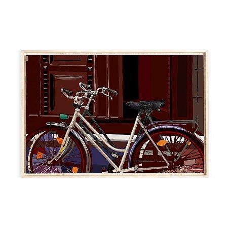Collection - Bicicleta