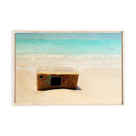 Collection - Thomas Beach