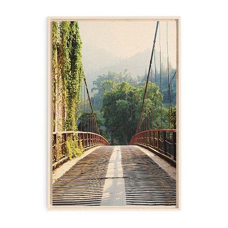 Collection - Sapa Vietnam
