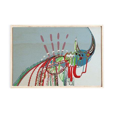 Collection - El Toro