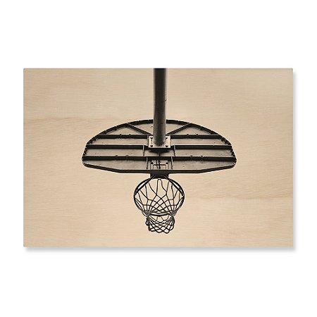 Print - Basket