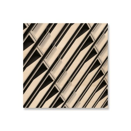 Print - Arquitetura IV