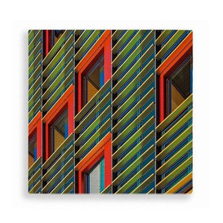 Print - Arquitetura V
