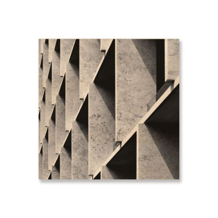 Print - Arquitetura IX
