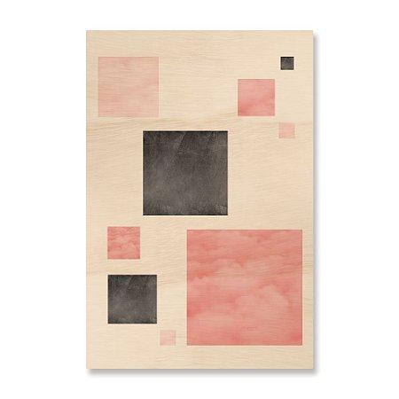Print - Abstrato PR1