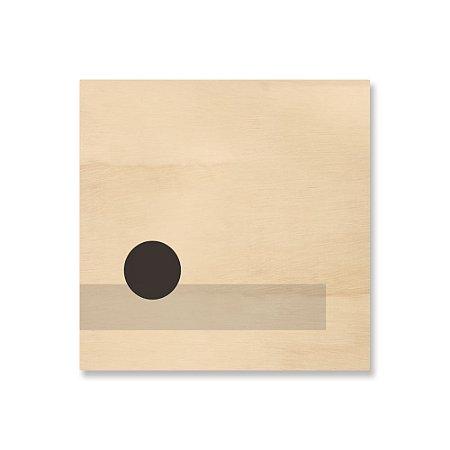 Print - Abstrato PC1