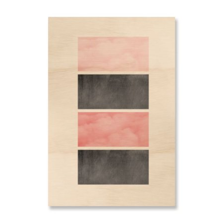 Print - Abstrato PR2