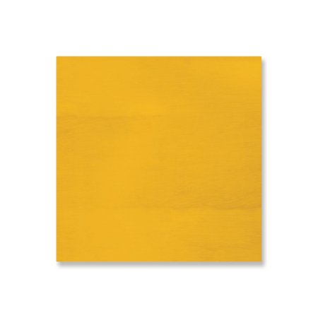 Print - Cor Amarelo