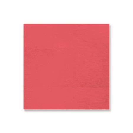 Print - Cor Rosa Escuro