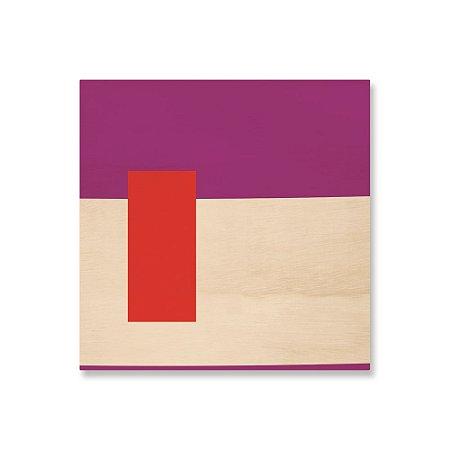 Print - Geometric VL