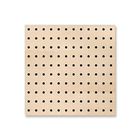 Print - Geométrico Ponto 1
