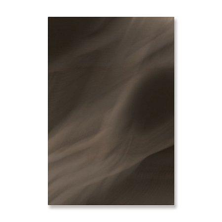 Print - Textura 1