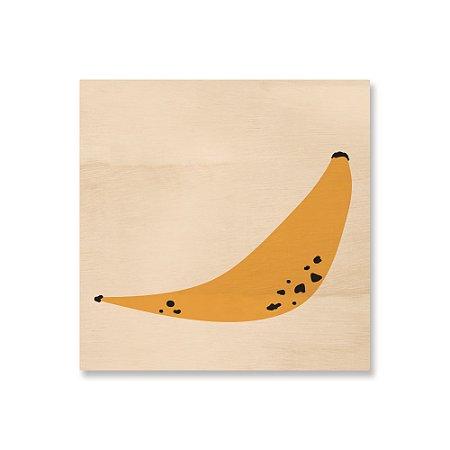 MooMoo - Banana