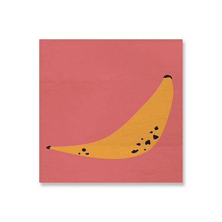 MooMoo - Banana Rose