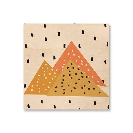 MooMoo - Deserto