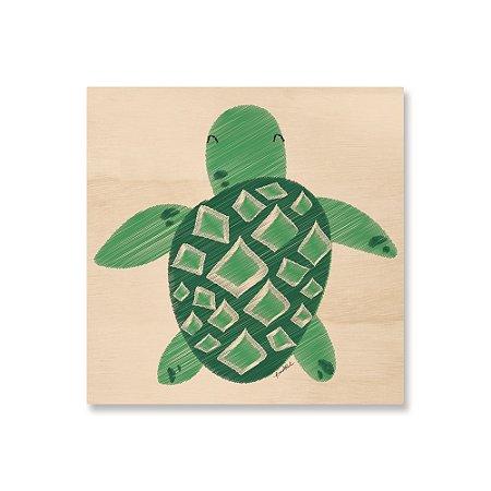 MooMoo - Turtle 2