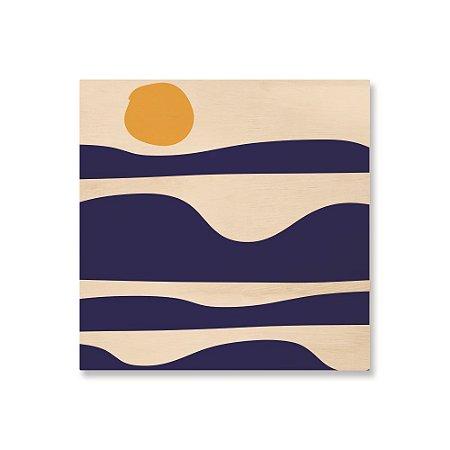 MooMoo - Waves