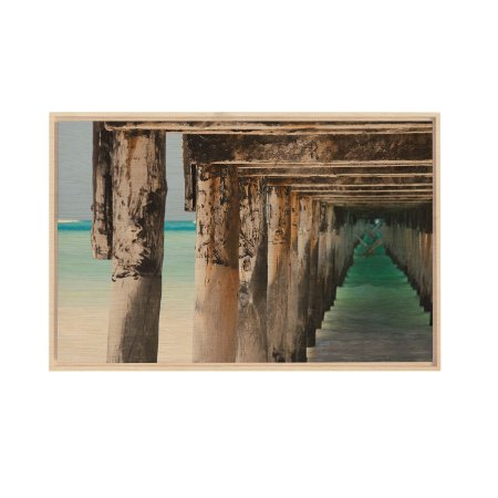 Collection - Pier