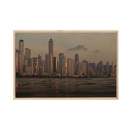 Collection - Urban Sea