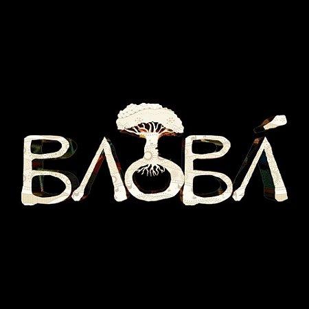 Ingresso Baobá